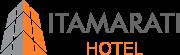 itamaratihotel.com.br